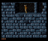 Prince of Persia 08