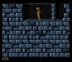 Prince of Persia 08