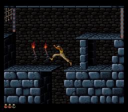 Prince of Persia 09