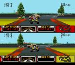 Road Riot 4WD 06