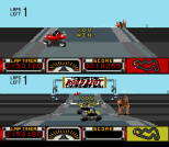 Road Riot 4WD 07