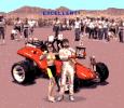 Road Riot 4WD 23
