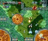 Space Megaforce 03