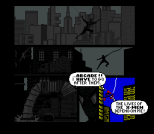 Spider-Man and the X-Men in Arcade's Revenge 02