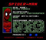 Spider-Man and the X-Men in Arcade's Revenge 17