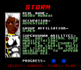 Spider-Man and the X-Men in Arcade's Revenge 20
