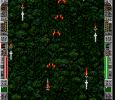 Strike Gunner S.T.G. 05