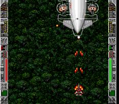 Strike Gunner S.T.G. 06