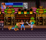 Super Double Dragon 04