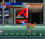 Super Double Dragon 13