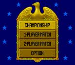TKO Super Championship Boxing 02