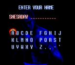 TKO Super Championship Boxing 03
