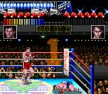 TKO Super Championship Boxing 07