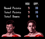 TKO Super Championship Boxing 17
