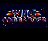 Wing Commander 01