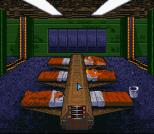 Wing Commander 09