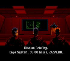 Wing Commander 10