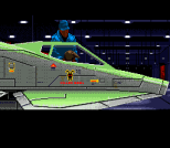 Wing Commander 15