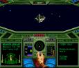 Wing Commander 20