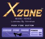 X-Zone 01