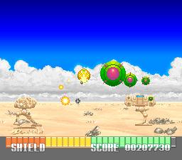 X-Zone 06