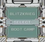 Bazooka Blitzkrieg 02
