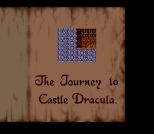 Bram Stoker's Dracula 04
