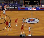Bulls versus Blazers and the NBA Playoffs 10