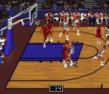 Bulls versus Blazers and the NBA Playoffs 15