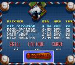 Cal Ripken Jr. Baseball 06
