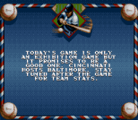 Cal Ripken Jr. Baseball 07