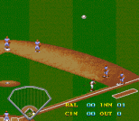 Cal Ripken Jr. Baseball 12
