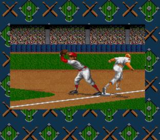 Cal Ripken Jr. Baseball 13