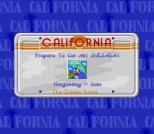 California Games II 03