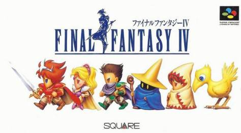 Final_Fantasy_IV_JP_box_art