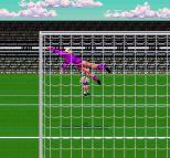 Goal! 13