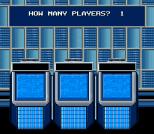 Jeopardy! 02