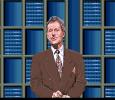 Jeopardy! 04