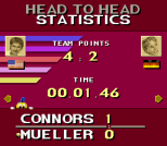 Jimmy Connors Pro Tennis Tour 09