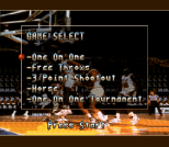 NBA All-Star Challenge 02