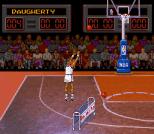 NBA All-Star Challenge 08