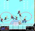 NHLPA Hockey 93 05