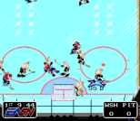 NHLPA Hockey 93 05