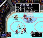 NHLPA Hockey 93 06