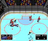 NHLPA Hockey 93 09