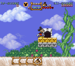 The Magical Quest Starring Mickey Mouse 06