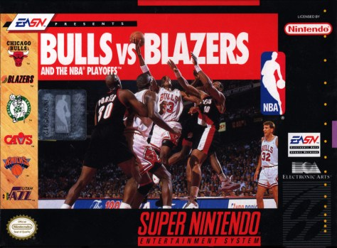 bulls_versus_blazers_and_the_nba_playoffs_us_box_art