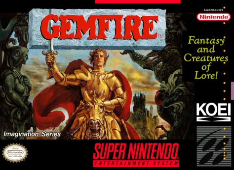 gemfire_us_box_art