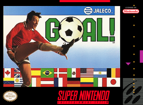 goal!_us_box_art