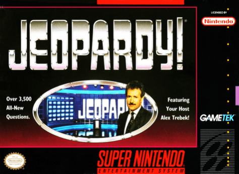 jeopardy!_us_box_art